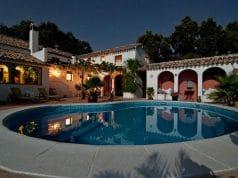 acheter residence principale