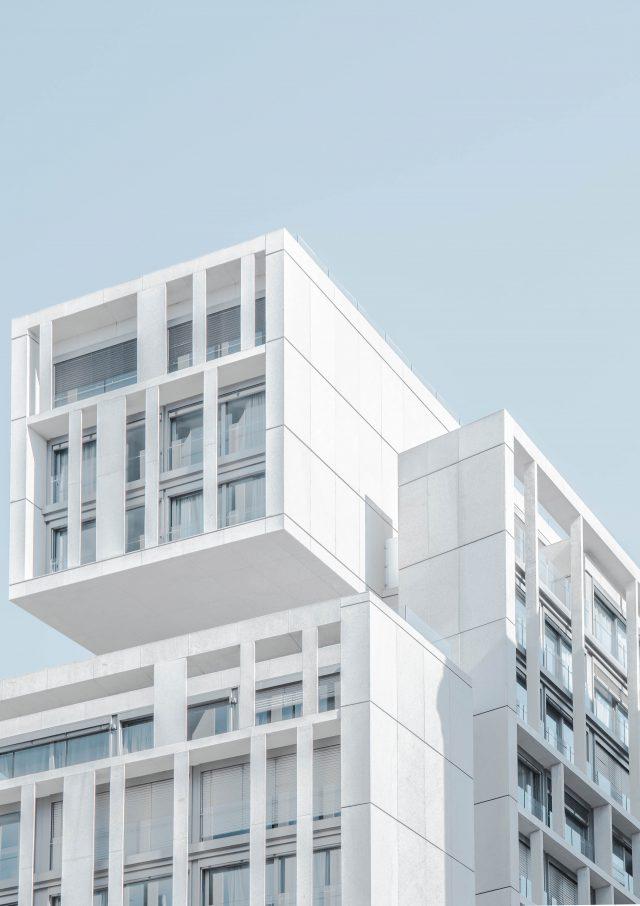 avantage acheter appartement neuf