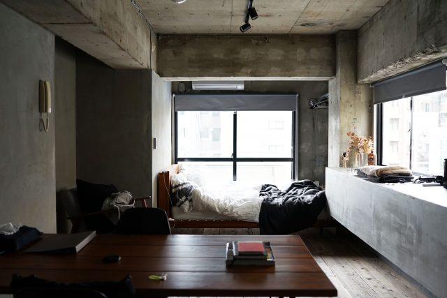 investir loueur meuble professionnel